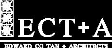 ect+a-main-logo-web
