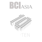 bci_topten_web